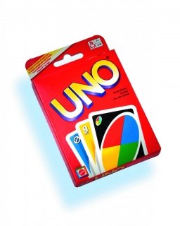 KARTY UNO